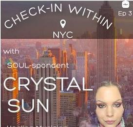 Checkin Within Crystla Sun.JPG