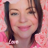 Sheila Rose.jpg