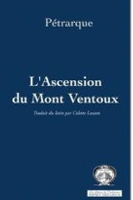 L'Ascension du Mont-Ventoux - ÉPUISÉ