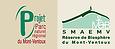 logo_smaemv2.png