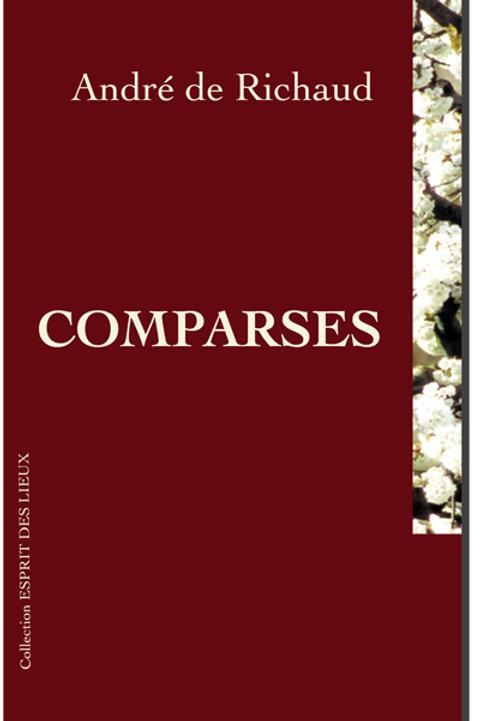 Comparses