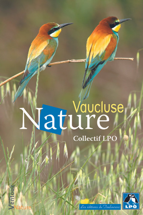 Vaucluse Nature