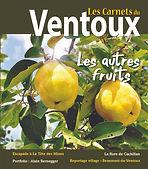 Carnet du Ventoux 109