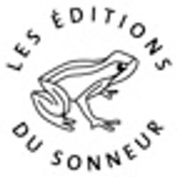 Éditions du Sonneur