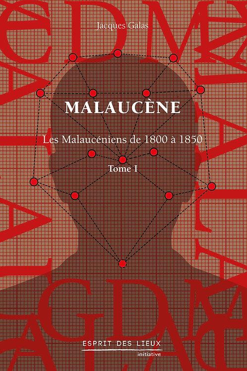 Malaucène 1800-1850