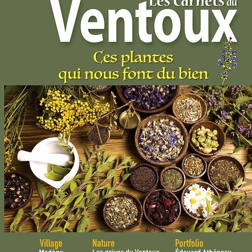 Carnet du Ventoux 103