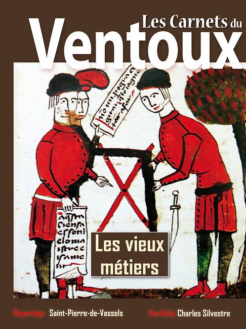 carnet du Ventoux 95