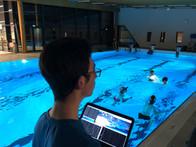 test piscine pc.jpeg
