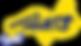 Logo_TrousseAProjets.png