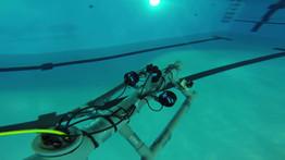 Test_1_à_la_piscine_de_Wattignies.mp4