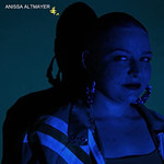 ANISSA ALTMAYER