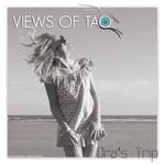 VIEWS OF TAO
