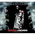 JUPITER & OKWESS INTERNATIONAL