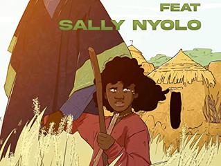 TOUBABOU & SALLY NYOLO