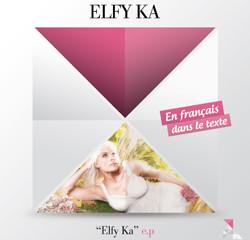 ELFY KA