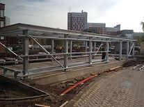 Structual Steel