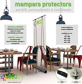 mampara protectora web.jpg