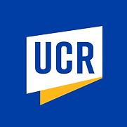 ucr.png