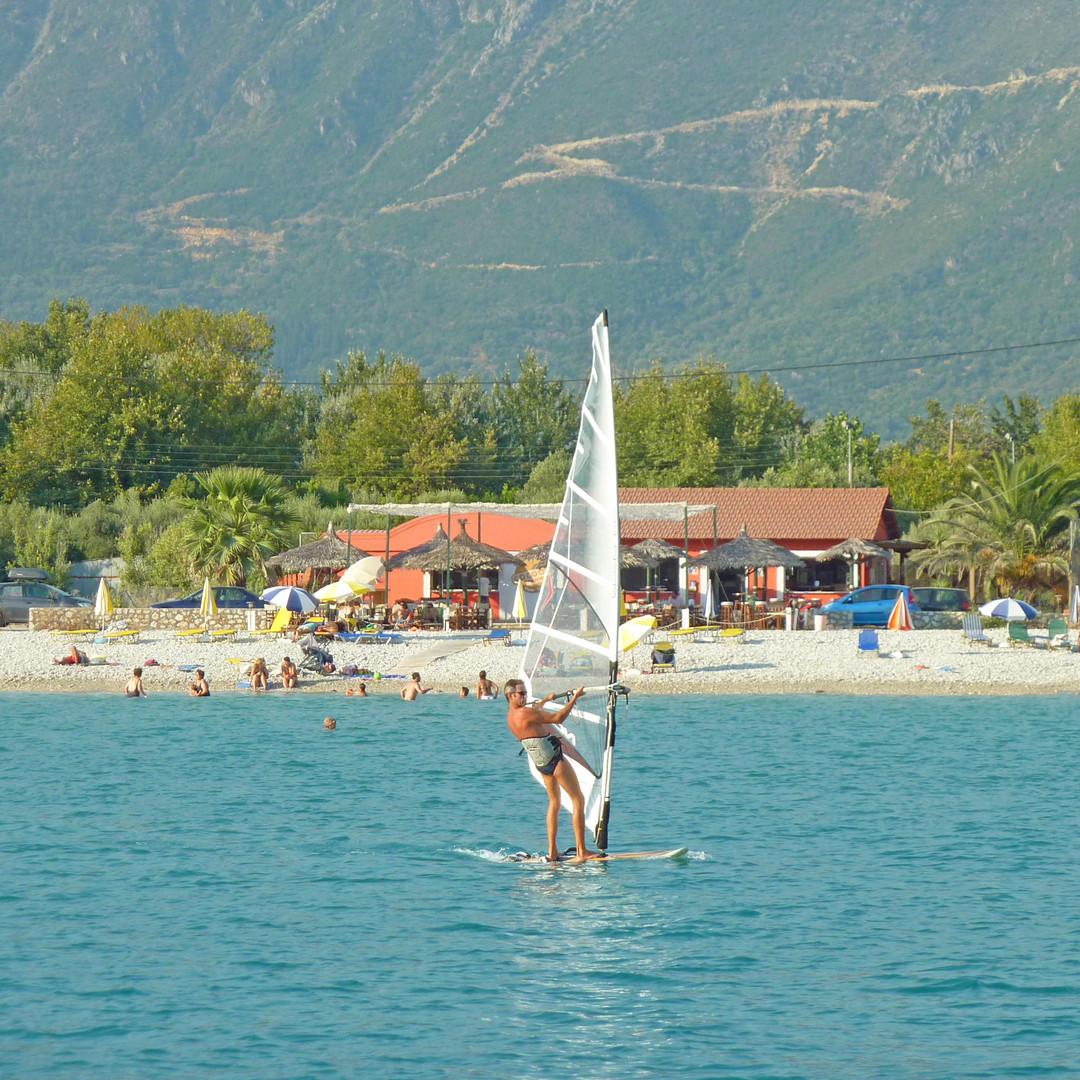 windsurfer.jpg
