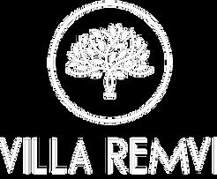 Villa-Remvi-logo-final-WO.png