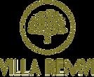 Villa-Remvi-logo-final.png
