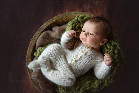 newborn-miminko-jeseník.jpg