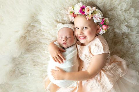 newborn-sourozenci-jesenik.jpg