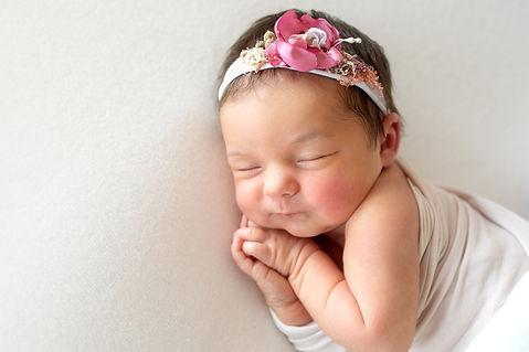fotozori-newborn-Maruška.jpg