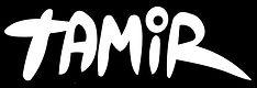 Tamir Logo Black.jpg