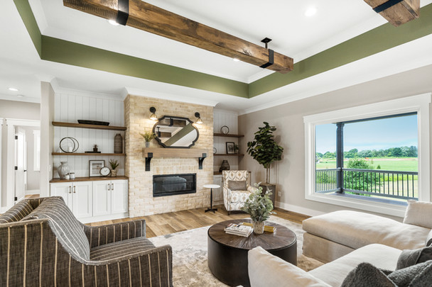 vega construction canton massillon home builder new real estate for sale (65).jpg