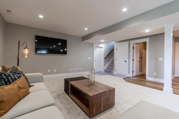 vega construction canton massillon home builder new real estate for sale (20).jpg