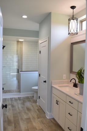 new home master bathroom canton ohio.JPG