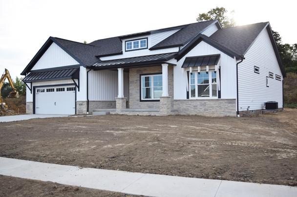 northeast ohio home builder.JPG