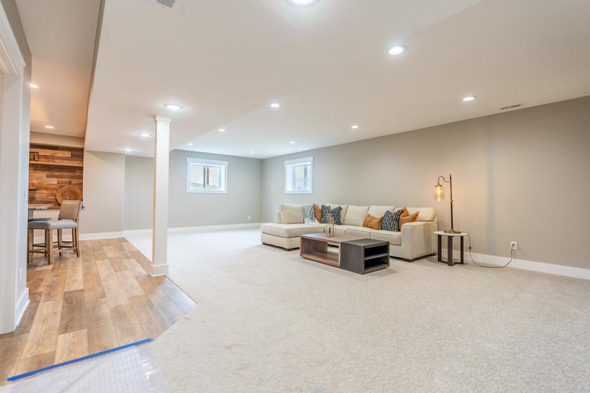 vega construction canton massillon home builder new real estate for sale (9).jpg