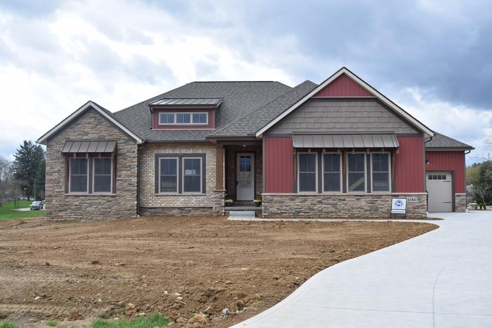 new home jackson township ohio stark cou