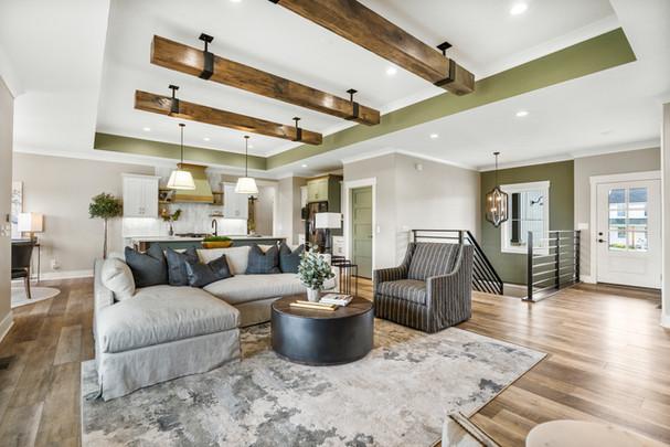 vega construction canton massillon home builder new real estate for sale (66).jpg