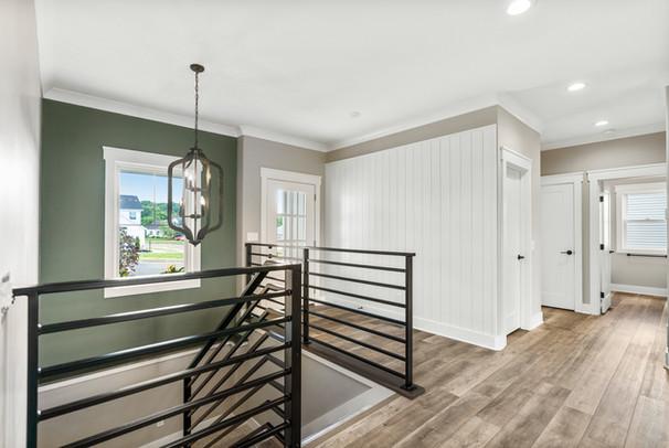 vega construction canton massillon home builder new real estate for sale (62).jpg