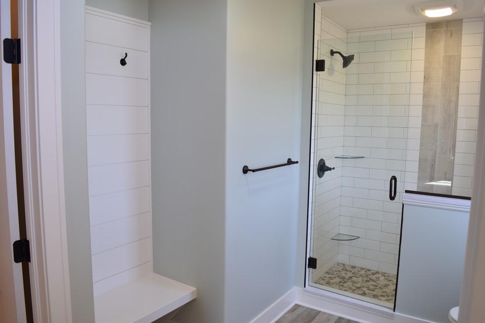 custom tile shower north canton.JPG