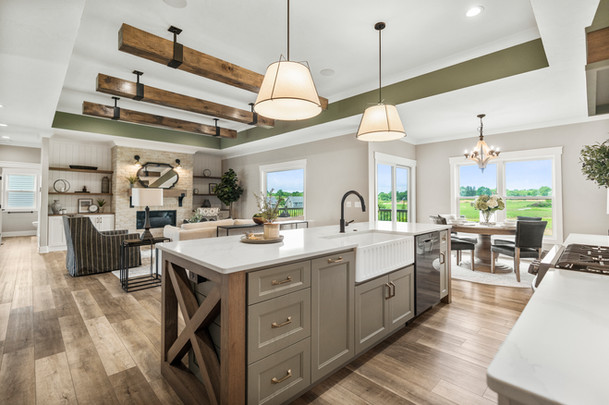 vega construction canton massillon home builder new real estate for sale (75).jpg