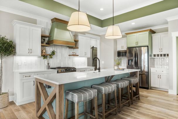 vega construction canton massillon home builder new real estate for sale (69).jpg