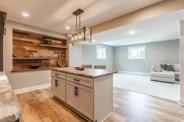 vega construction canton massillon home builder new real estate for sale (17).jpg