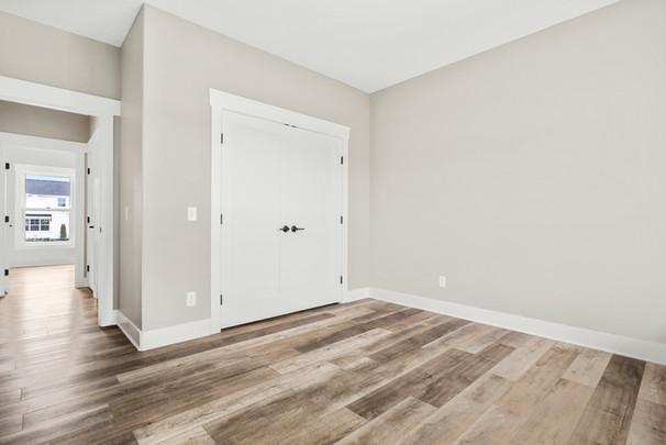 vega construction canton massillon home builder new real estate for sale (30).jpg