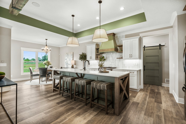 vega construction canton massillon home builder new real estate for sale (72).jpg