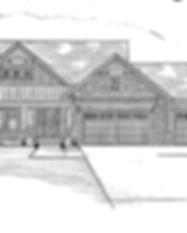 6189 Swan Lake Elevation New Constructio