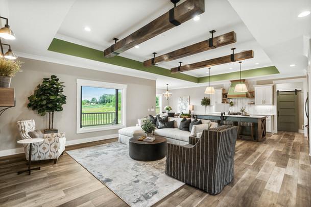 vega construction canton massillon home builder new real estate for sale (60).jpg