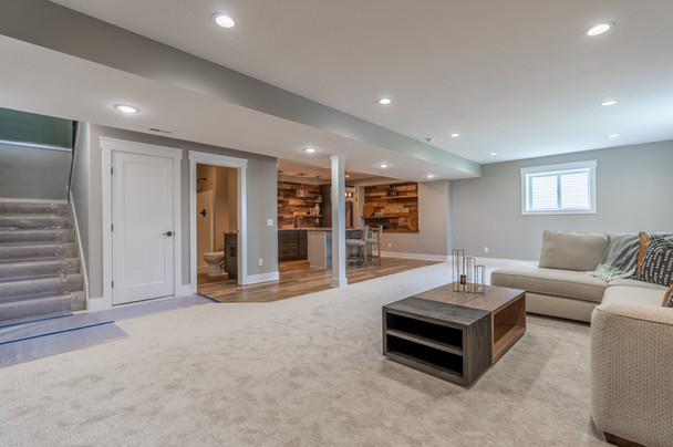 vega construction canton massillon home builder new real estate for sale (21).jpg