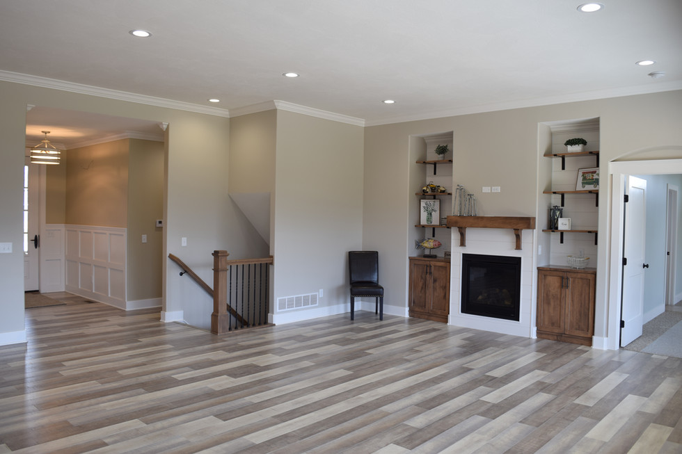 new home floor plan ohio.JPG
