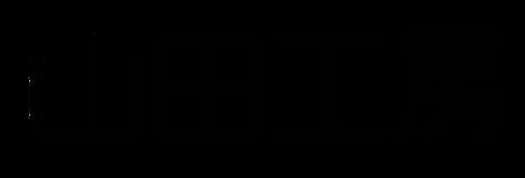 山田工房ロゴ.png