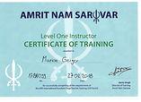 Yoga Zertifikat 001.jpg