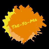 Logo Tae-Yo-Ma.png